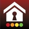 House Alarm - Paradox System