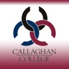 Callaghan College Wallsend Campus