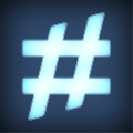 Hashtap - Live Instagram Hashtag Trends, Social Media Marketing, Copy Hashtags to Posts