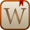 Wikibot — A Wikipedia Articles Reader articles commons wikipedia