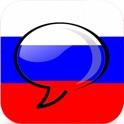 Learn Russian™ icon