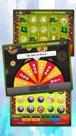 casino big apple bonus code