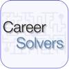 CareerSolvers HD