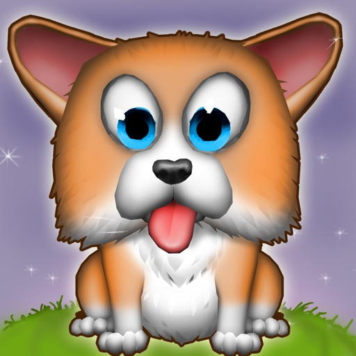 Pet Store Free Match Game- Fun Strategy Matching Action with Dogs and Cats iOS App