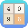 4096 HD Free Puzzle - 2 x 2048