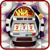 Las Vegas Bandit City Slots - Bet and Spin to be a Lucky Winner