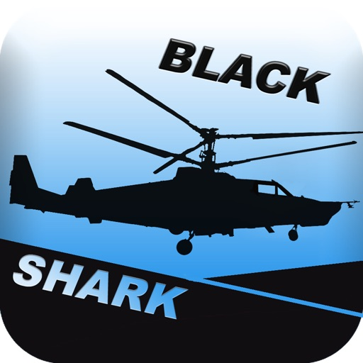 黑鲨行动:Black Shark HD