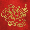 The Scrapbook of My Life App