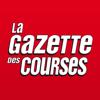 La Gazette des Courses : votre journal numérique