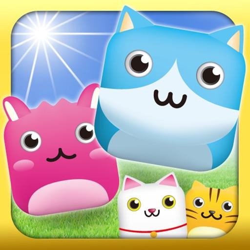 Cat A Lot iOS App