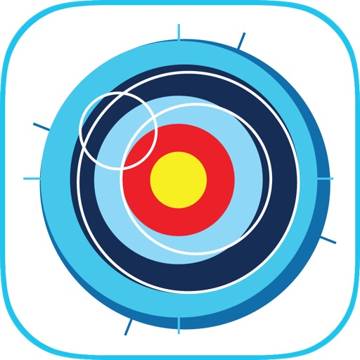 Target Crumble Match-ed 3: Be A King Playing A Golden Memory iOS App