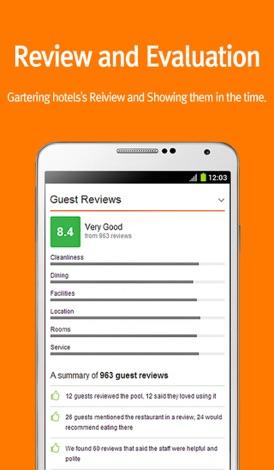 T l charger hotelwang comparateur de prix pour iphone for Comparateur de prix pour hotel