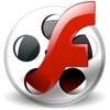 SWF Video Converter swf to tga converter