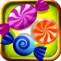 Candie Crash Match PAID- An Awesome Sweet Color Blast icon