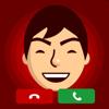 Scherzi Telefonici