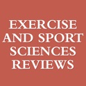 Exercise and Sport Sciences Reviews icon