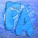 FarmAquarium icon