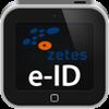 eID-Viewer