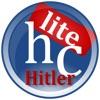 Hitler's Germany: History Challenge Lite