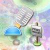 NC Privat Rekord -Aufnahme File Protection