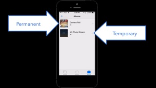 download iCloud made simple apps 4