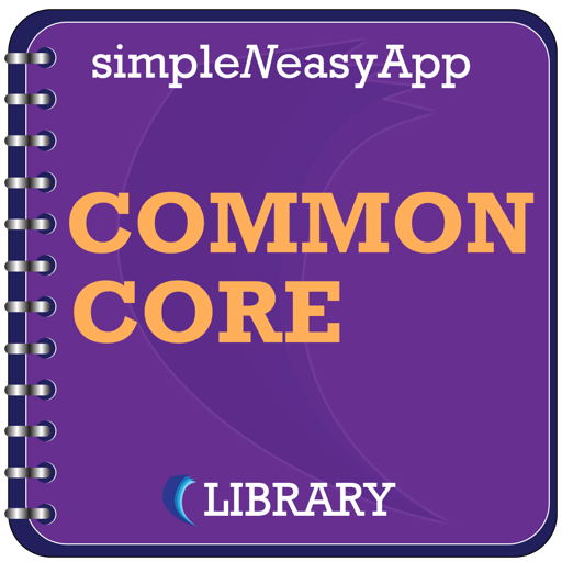 Common Core Library