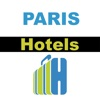 Paris Hotels - HotelsByMe.com