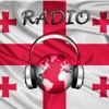 Georgian Radio LIve