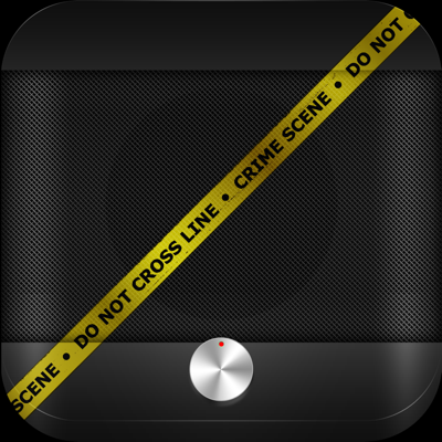 911 Dispatch app review: listen to all your favorite emergency frequencies at the fraction of the cost of a real scanner