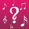 Hip Hop Music Riddle Quiz
