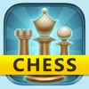Chess - Free Board Game