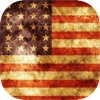 Amerikanischen Geschichte Quiz