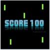 Score 100