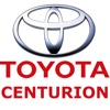 Barloworld Toyota Centurion