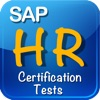SAP HR Certification Exam and Interview Test Preparation: 130 Questions, Answers and Explanation