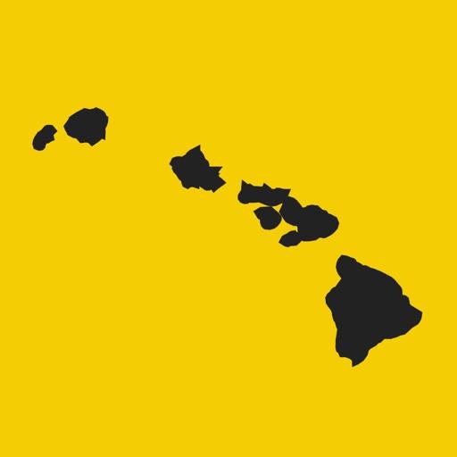 Hawaii State Standards