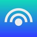 Alarm Clock Free - Sonio icon