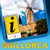 Traumhaftes Mallorca - der Urlaubsplaner