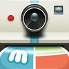 Muzy.com iOS App