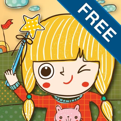 Sophie's Drawings Free