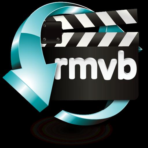 RMVB Converter
