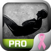 Abs Trainer Pro - Exercise for PINK - Zen Labs