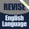 Revise English Language Free