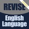 Revise English Language Free