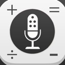Speech Calculator Pro