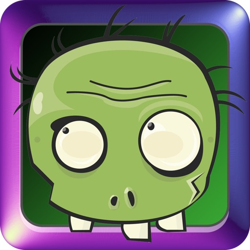 Cheats for Plants Versus Zombies 2 Icon