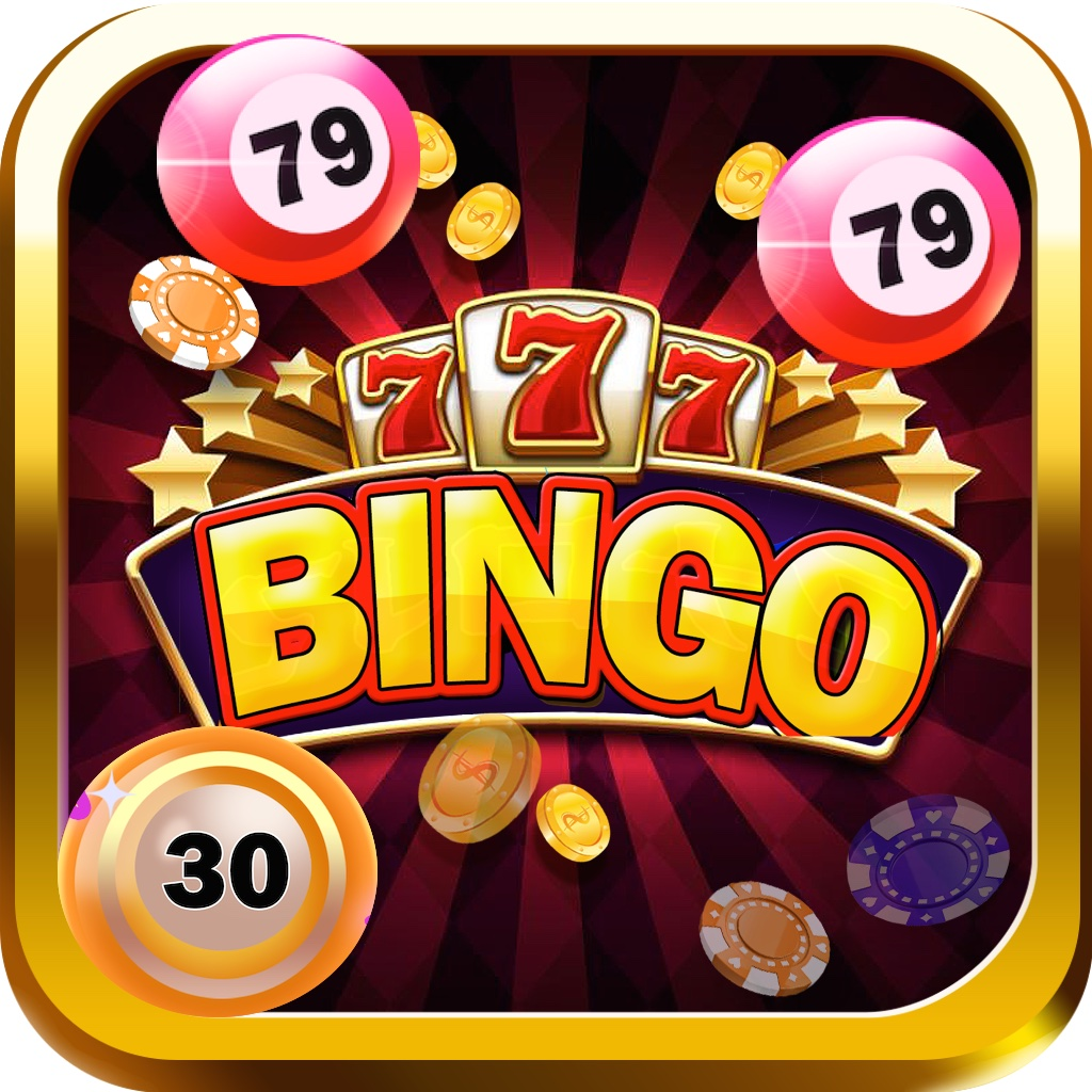 Casino bingo 2006 blacklisted casino online