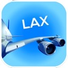 Los Angeles LAX Airport. Flights, car rental, shuttle bus, taxi. Arrivals & Departures.