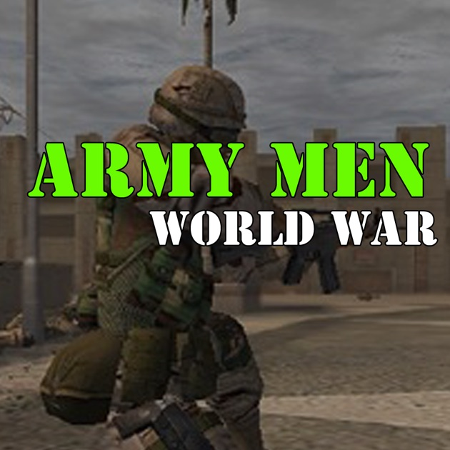Plastic Army Men Figures – Pack Of 18 Green Color Military Men Action Figures - WWII Soldiers – For Kids, Party Favors, Bag Stuffers, Fun, Toy, Gift, Prize – By Kidsco Add To Cart There is .
