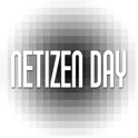 NetizenDay icon